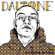 Daltone - En tunga av guld